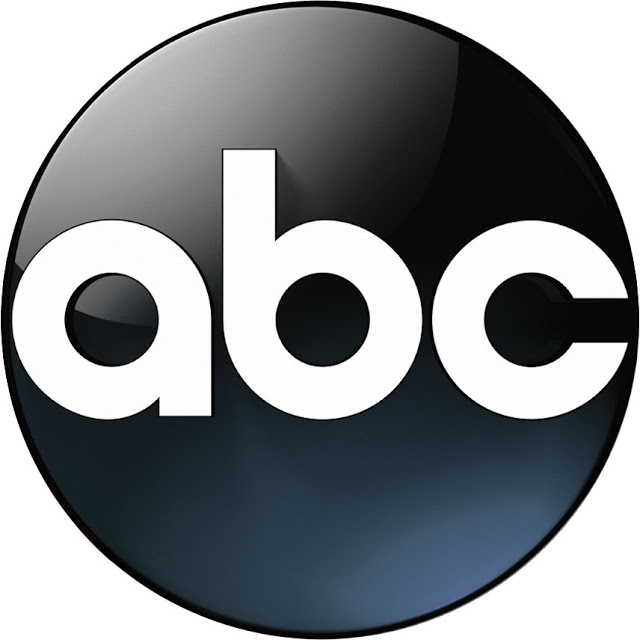 Television clipart tv broadcasting. American company devious maids