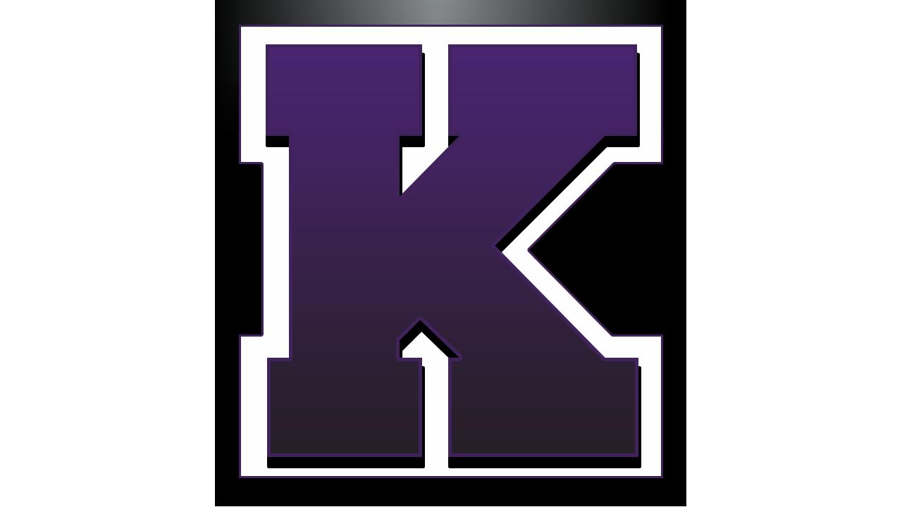 Keokuk turns to hamner. News clipart tv programme
