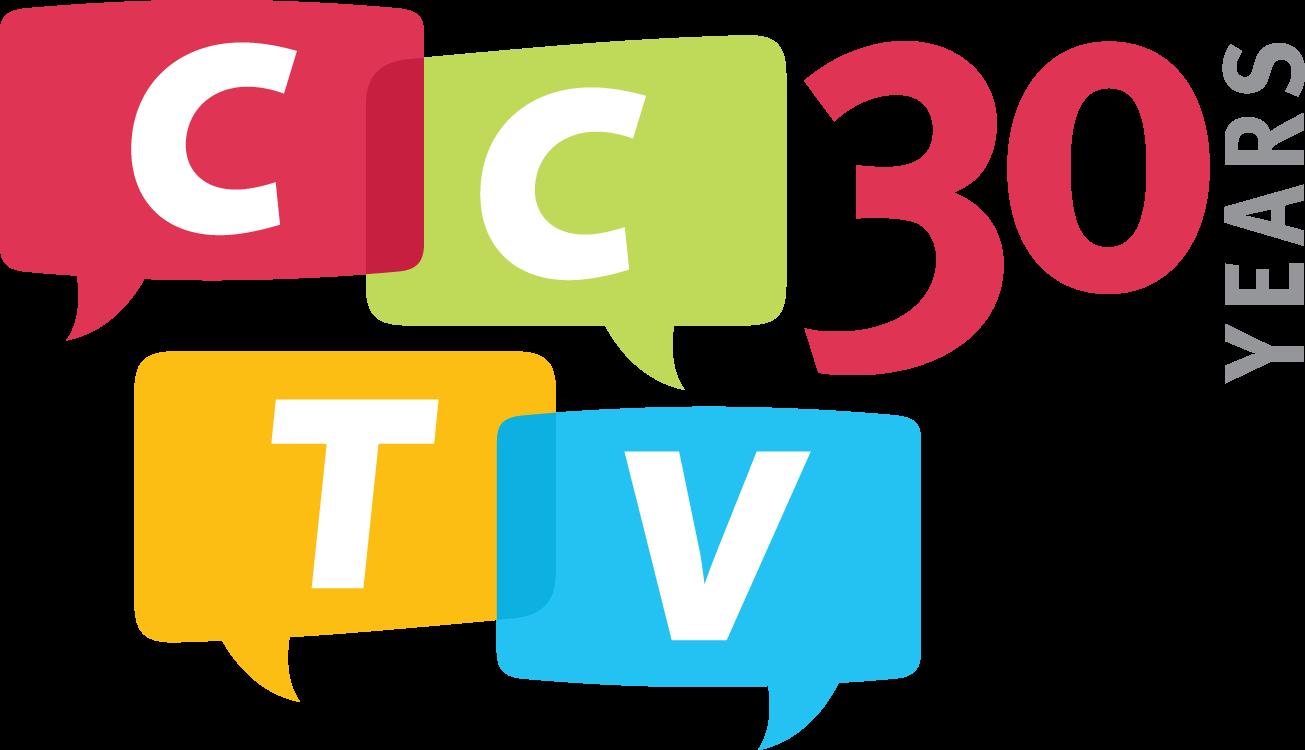 News clipart tv programme. Cambridge s human service