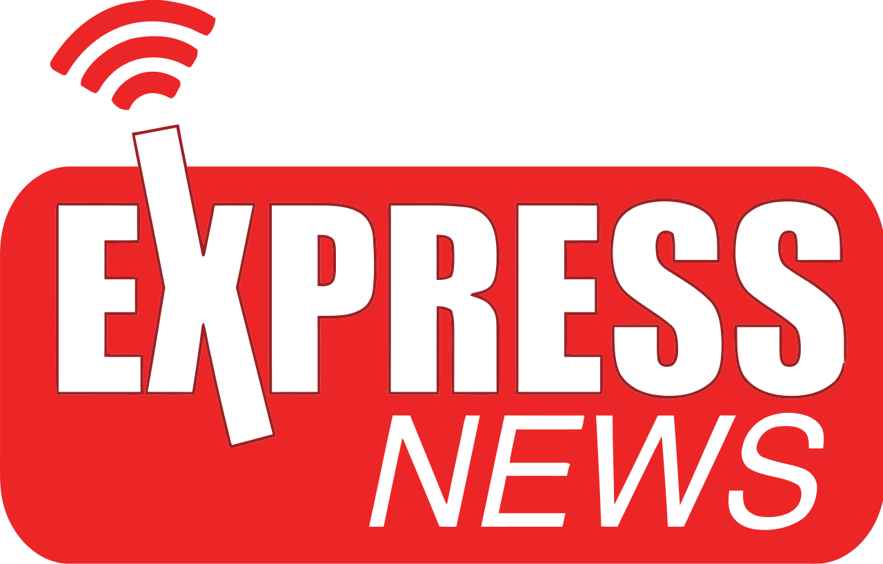 News clipart watch news. Express live checkout the