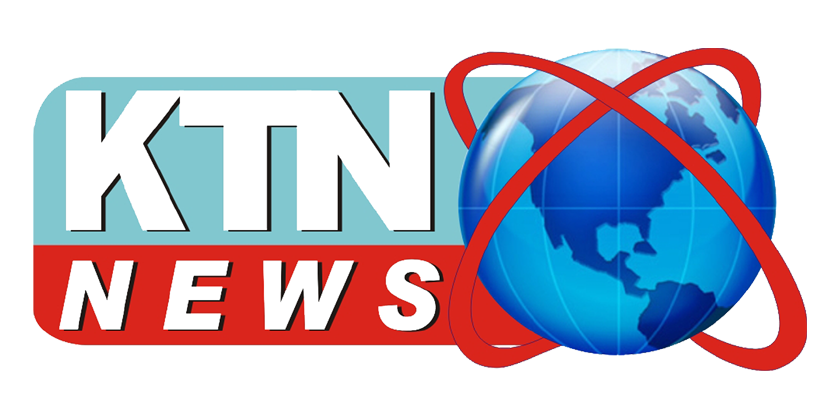 Ktn live is sindi. News clipart watch news