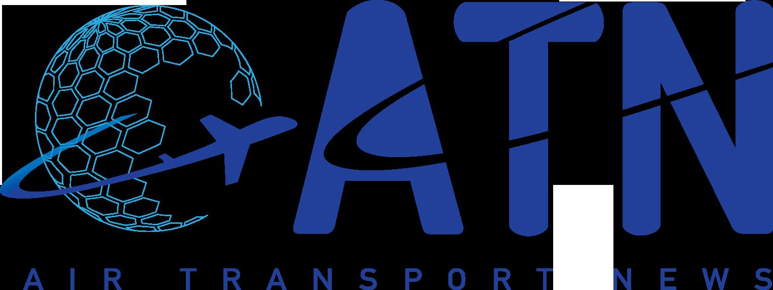 Transportation clipart air transportation. World atm congress transport