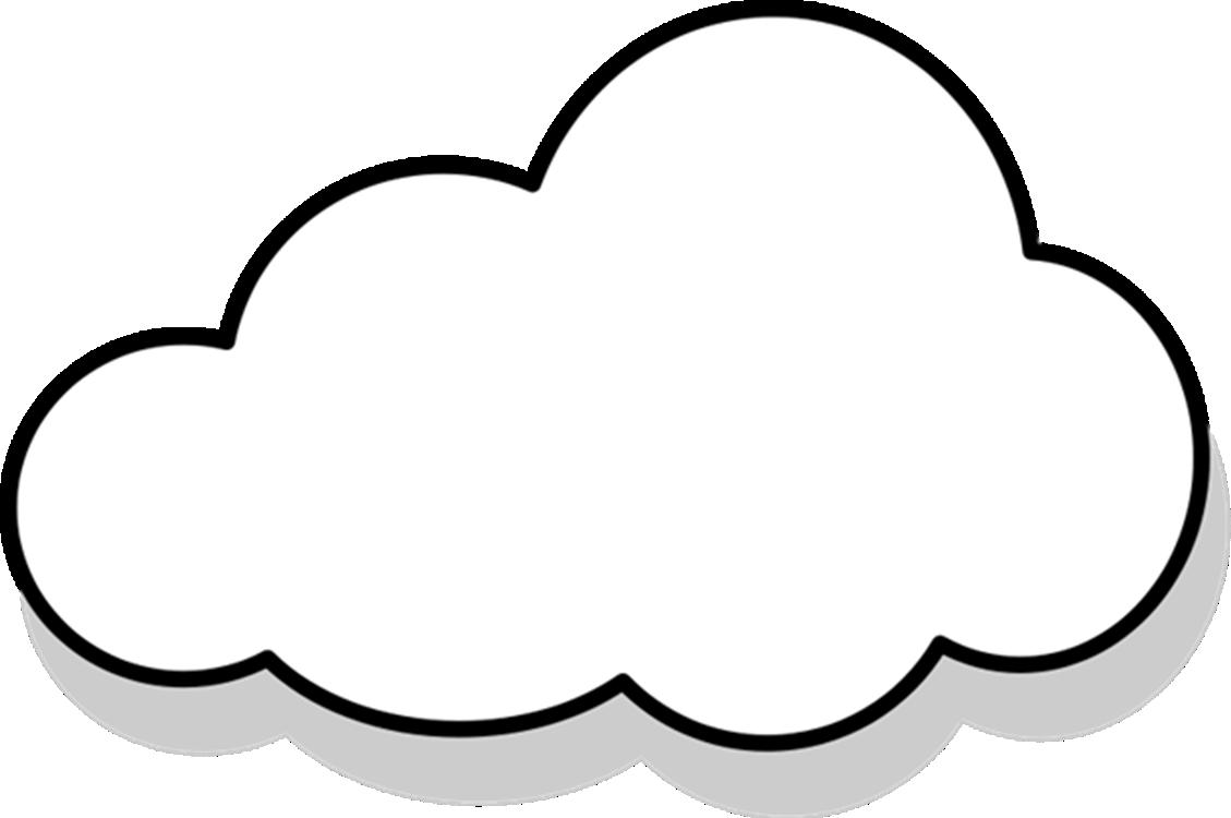 Newsletter clipart chronicle. Cloud teachprivacy