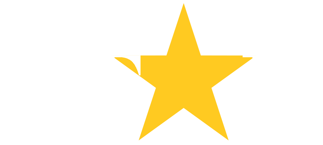 Newsletter clipart local newspaper. Hot springs rapidcityjournal com