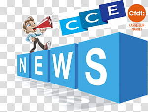 Newsletter clipart local newspaper. News times on lot