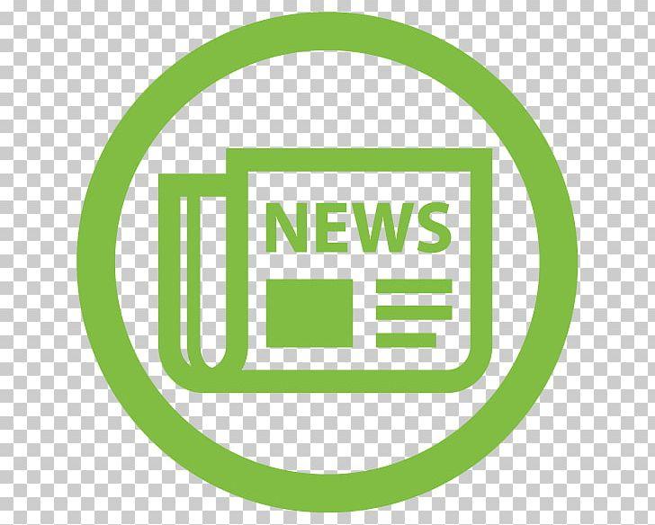 Newsletter clipart local newspaper. Ellen feickert elementary school