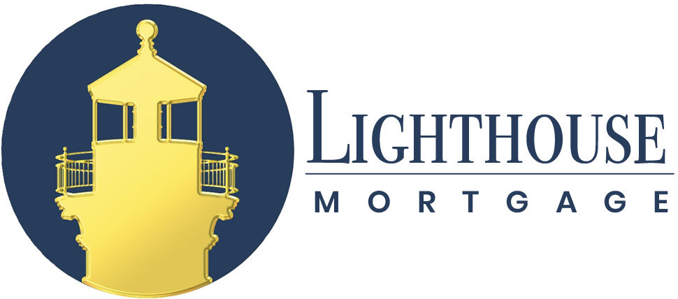 Join our lighthouse mortgage. Newsletter clipart monthly newsletter