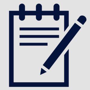 Newsletter clipart news alert. Third quarter industry newsletters