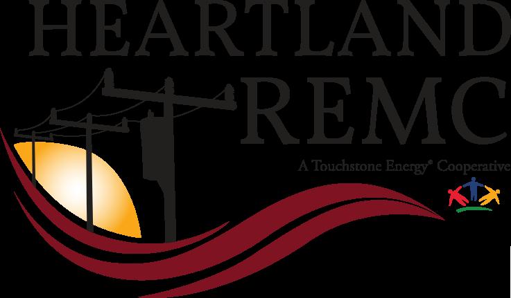 Newsletter clipart news alert. Heartland remc account login