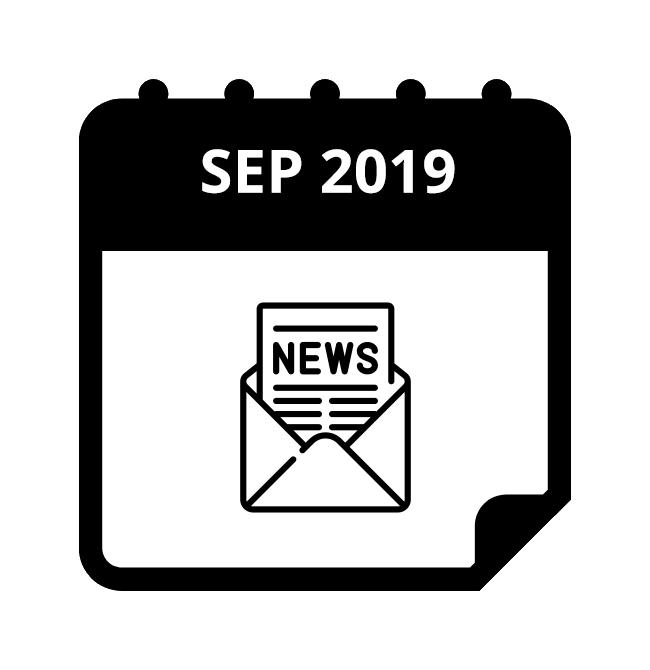 Skills work enewsletter myskills. Newsletter clipart news alert