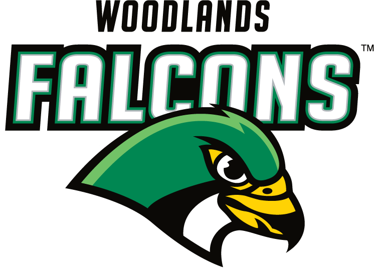 Publications the falcon woodlands. Newsletter clipart newspaper front page