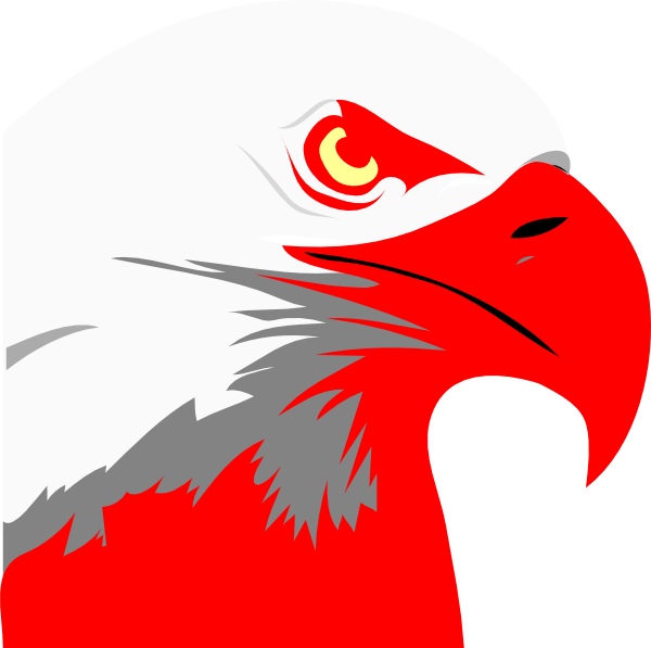 Newsletter clipart newspaper journalist. Welcome to eagle eye