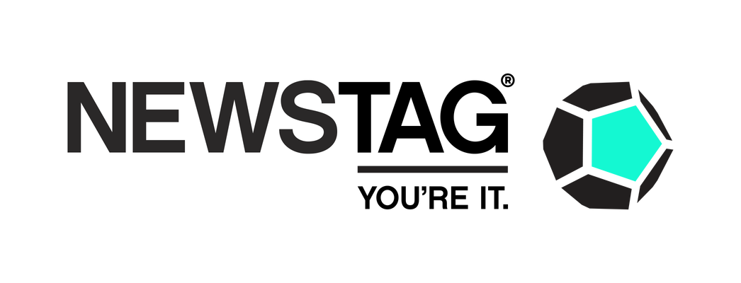 british journalism awards. Newsletter clipart newspaper journalist