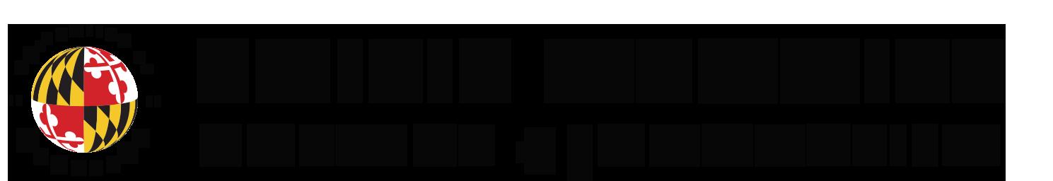 Newsletter clipart newspaper journalist. American journalism review ajr