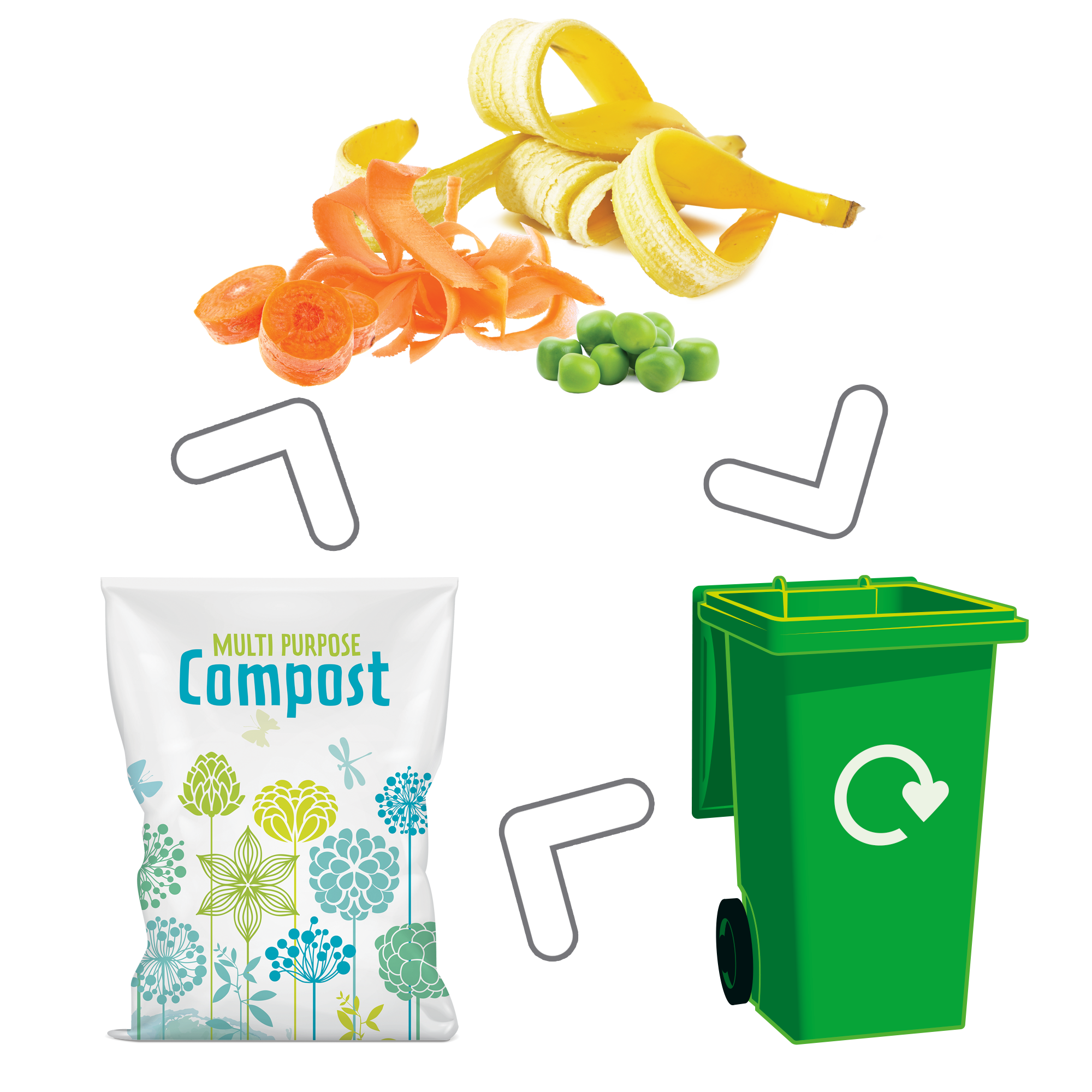 Newspaper clipart paper waste. Recycle for greater manchester