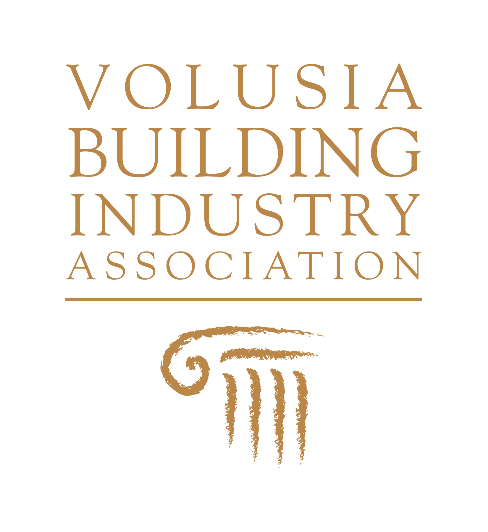 Newsletter clipart paperboy. Volusia building industry association