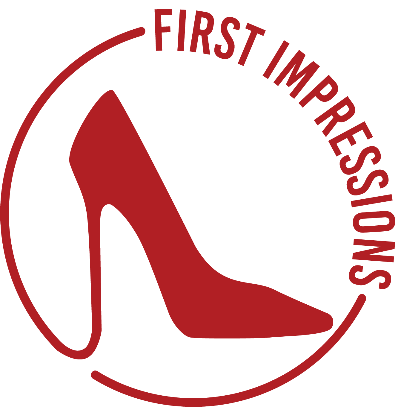 First impressions publications. Newsletter clipart publication