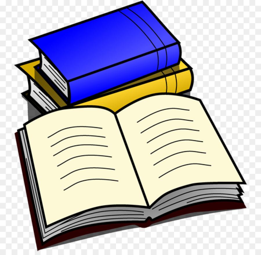 Textbook clipart newsletter. Clip art portable network
