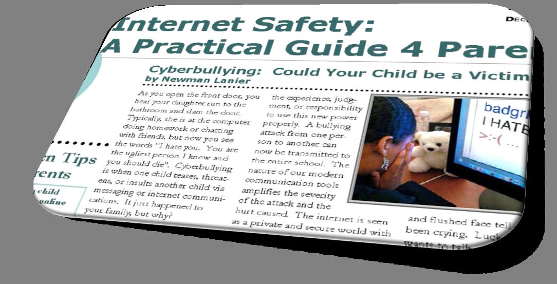 Ian jones annotations internet. Newsletter clipart publication