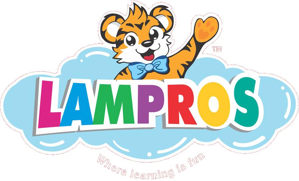 Newsletter clipart school hour. Lampros kids children s