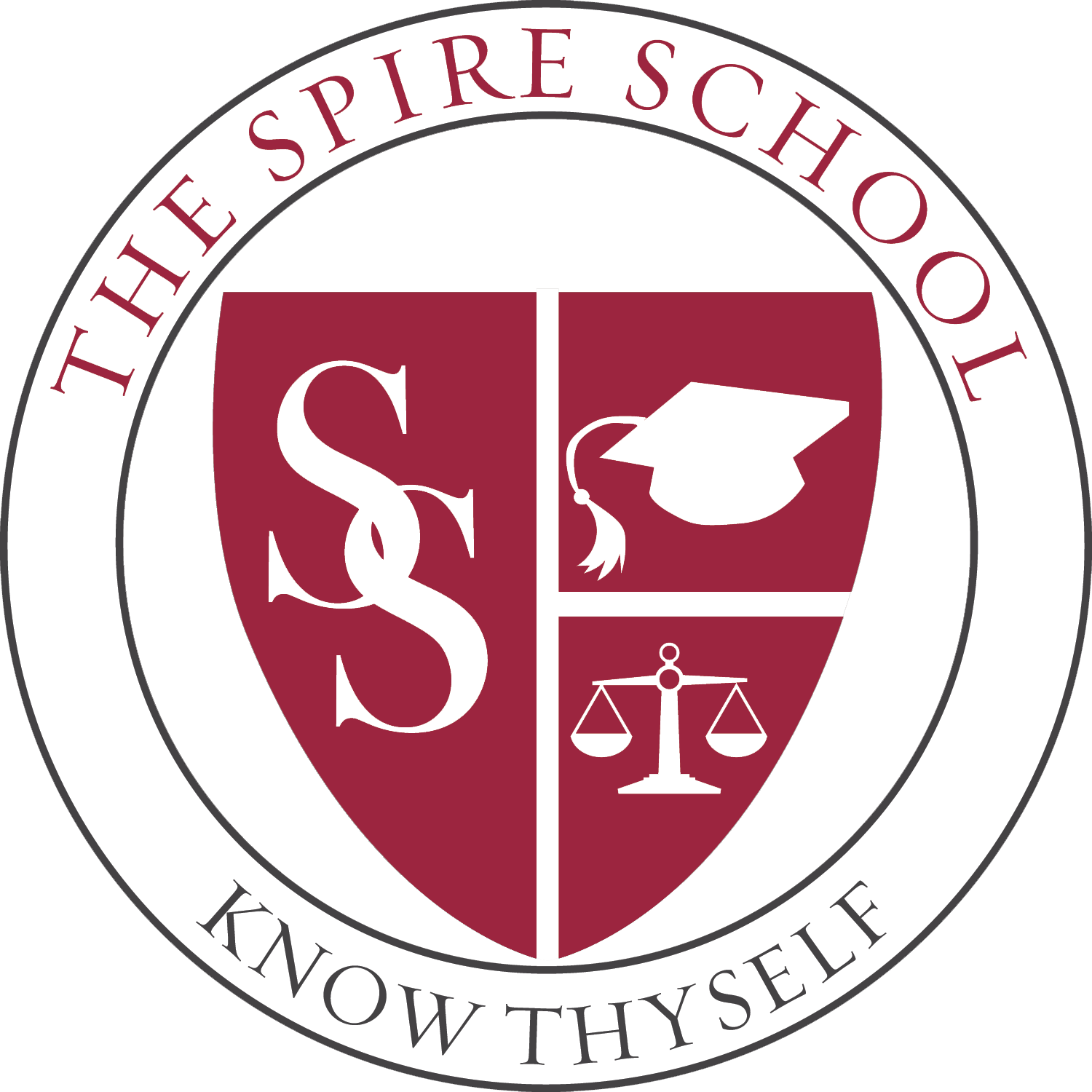 Psychology clipart positive emotion. The spire school