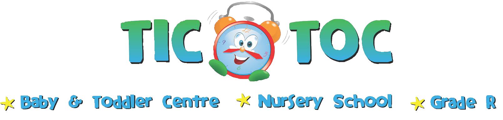 nursery clipart header