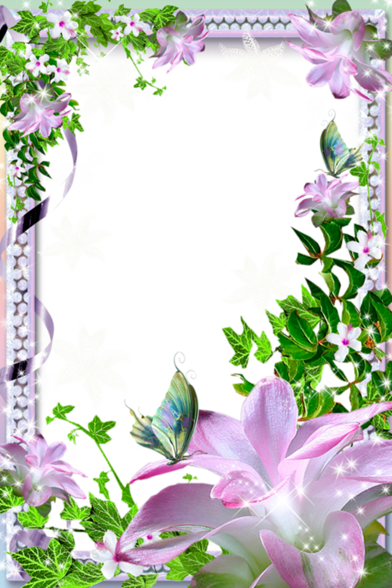 Tool clipart frame. Image result for beautiful