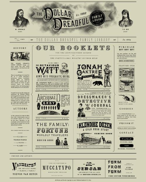 Newsletter clipart vintage newspaper. Pin on design