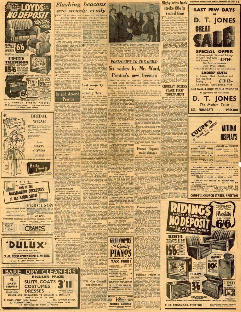 Old graph . Newsletter clipart vintage newspaper