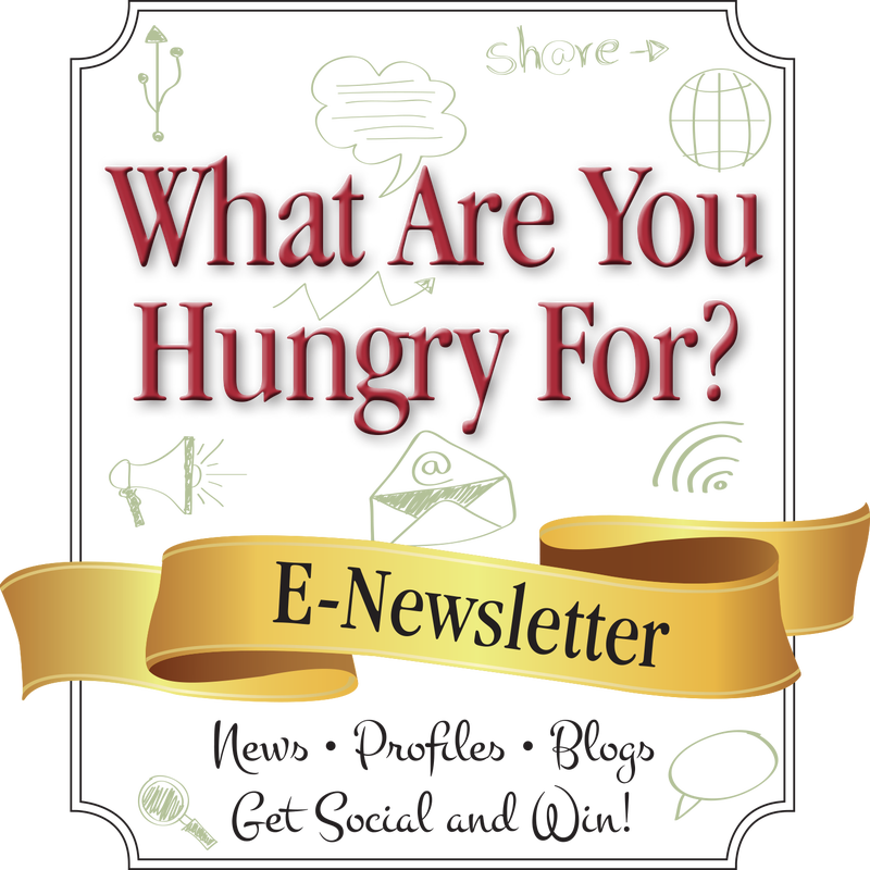 Newsletter clipart weekend news. The restaurant times picture