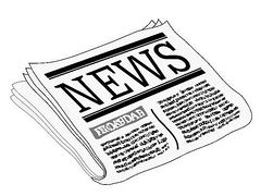 Panda free images newspaperclipart. Newspaper clipart