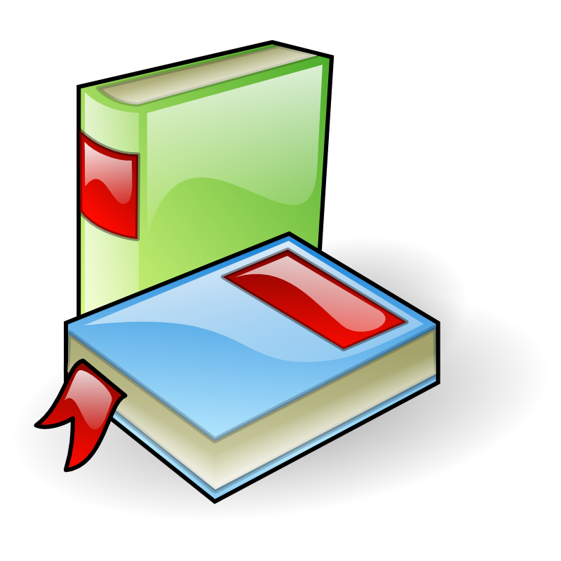 Newspaper clipart book magazine. Magazines revues et ebooks