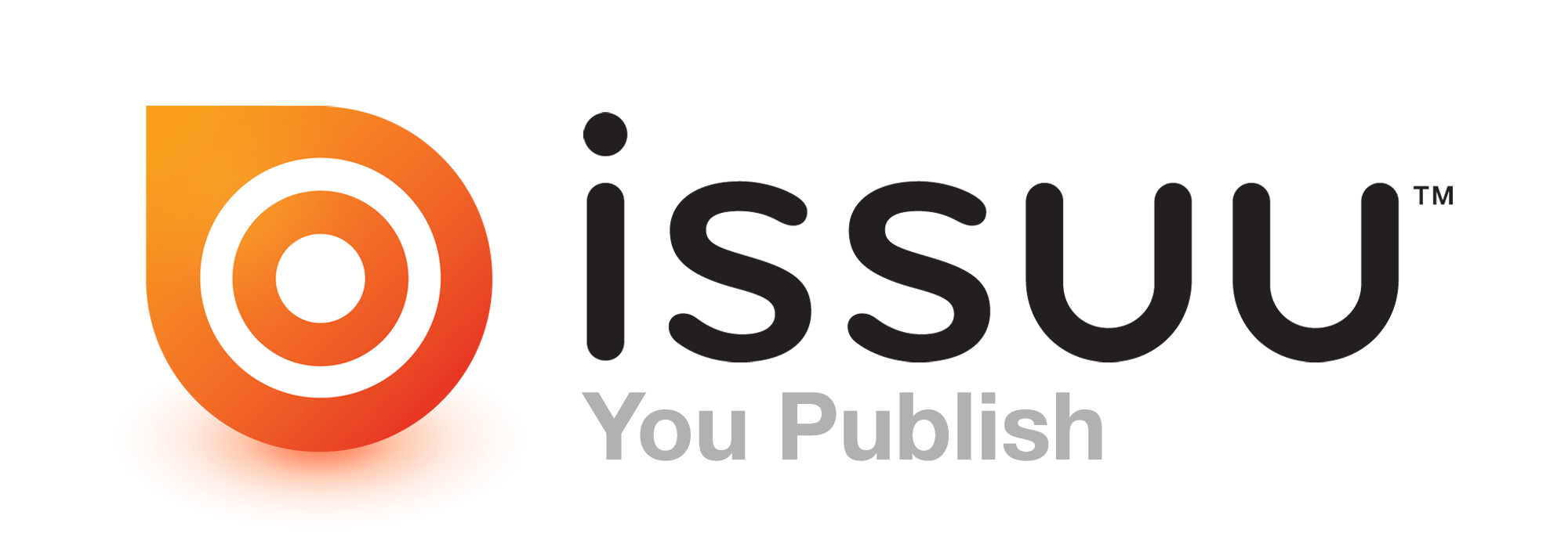 Newspaper clipart book magazine. Issuu is a digital