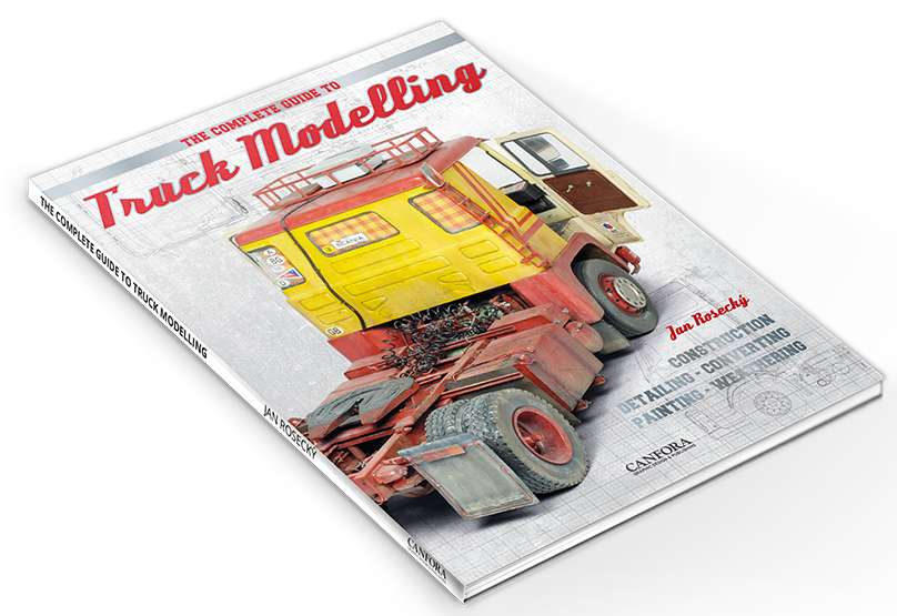 The modelling news wheels. Newspaper clipart book magazine