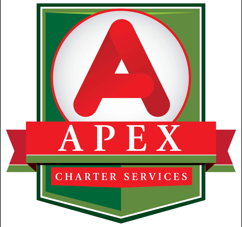 Assets arizona school management. Newspaper clipart charter schools