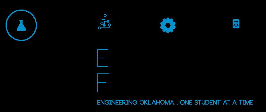 Newspaper clipart civic education. Oklahoma curriculum aid newspapers