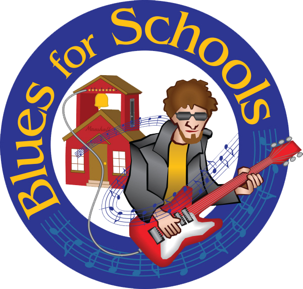 The mission blues for. Newspaper clipart civic education