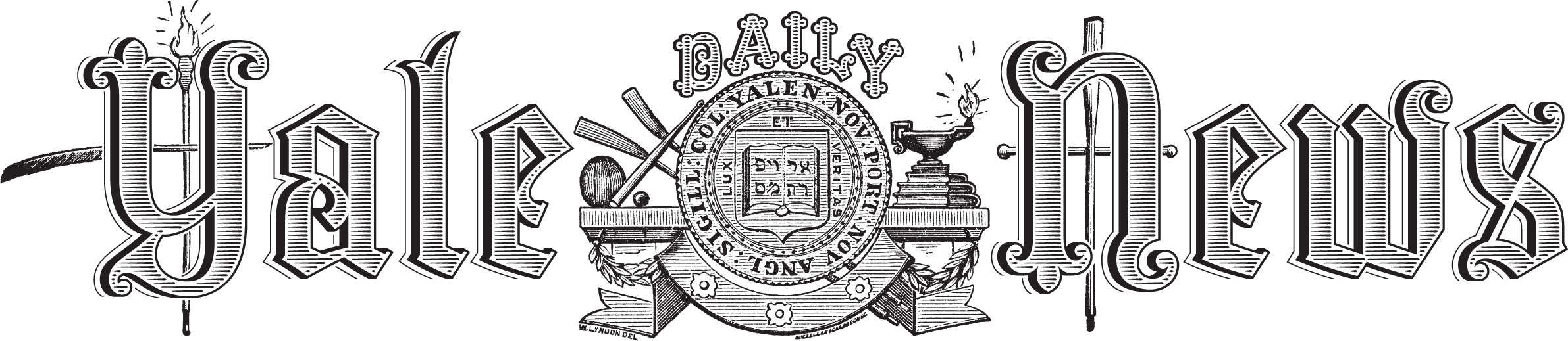Newspaper clipart daily news. Nonprofit law prof blog
