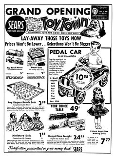 Newspaper clipart newspaper advertisement.  best s vintage