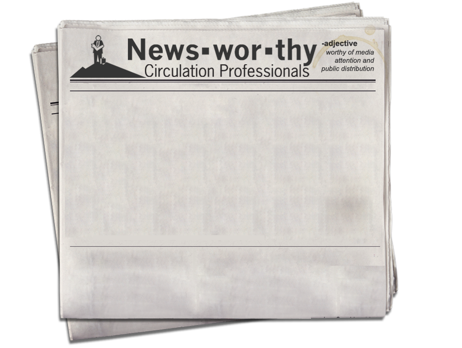 Newspaper clipart newspaper clipping.  collection of blank