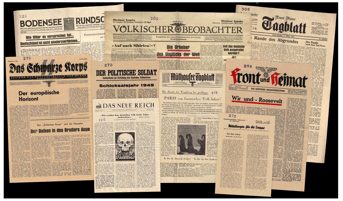 Ltc raymond schuhl america. Newspaper clipart newspaper clipping