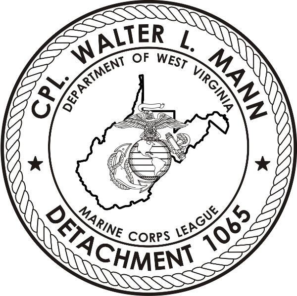 Clippings cpl walter l. Newspaper clipart newspaper clipping