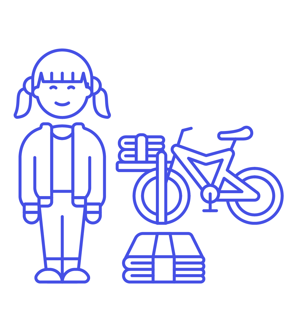 Icon image creator pushsafer. Newspaper clipart newspaper delivery