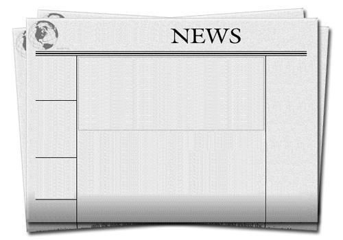 Newspaper clipart newspaper report. Image result for royalty