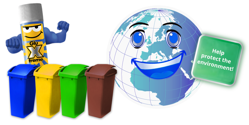Newspaper clipart recycled paper. Recycling gluxtreme blue bin