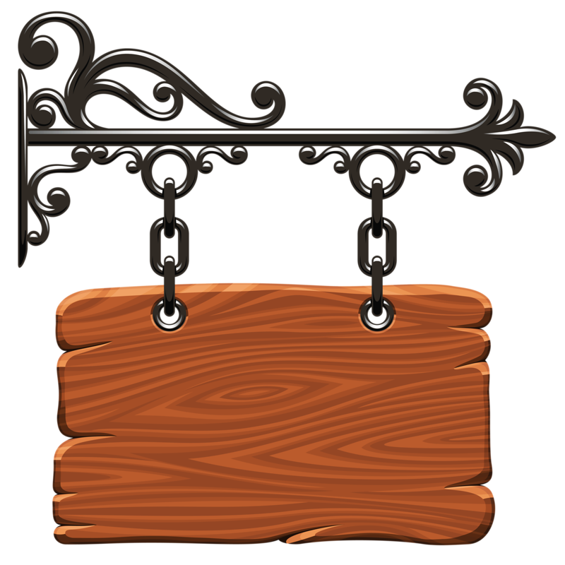 png pinterest clip. Working clipart woodworking