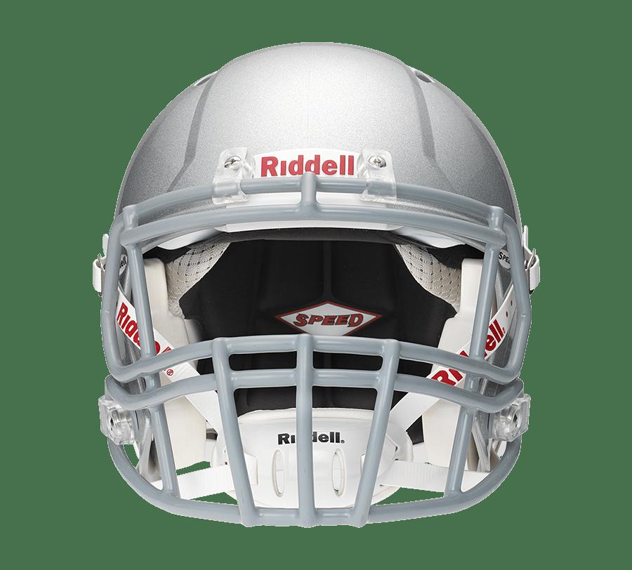 Nfl helmet png. Football maker riddell now