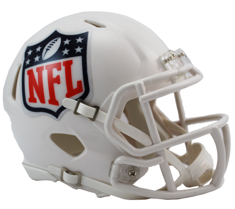 Issues new rules involving. Nfl helmet png