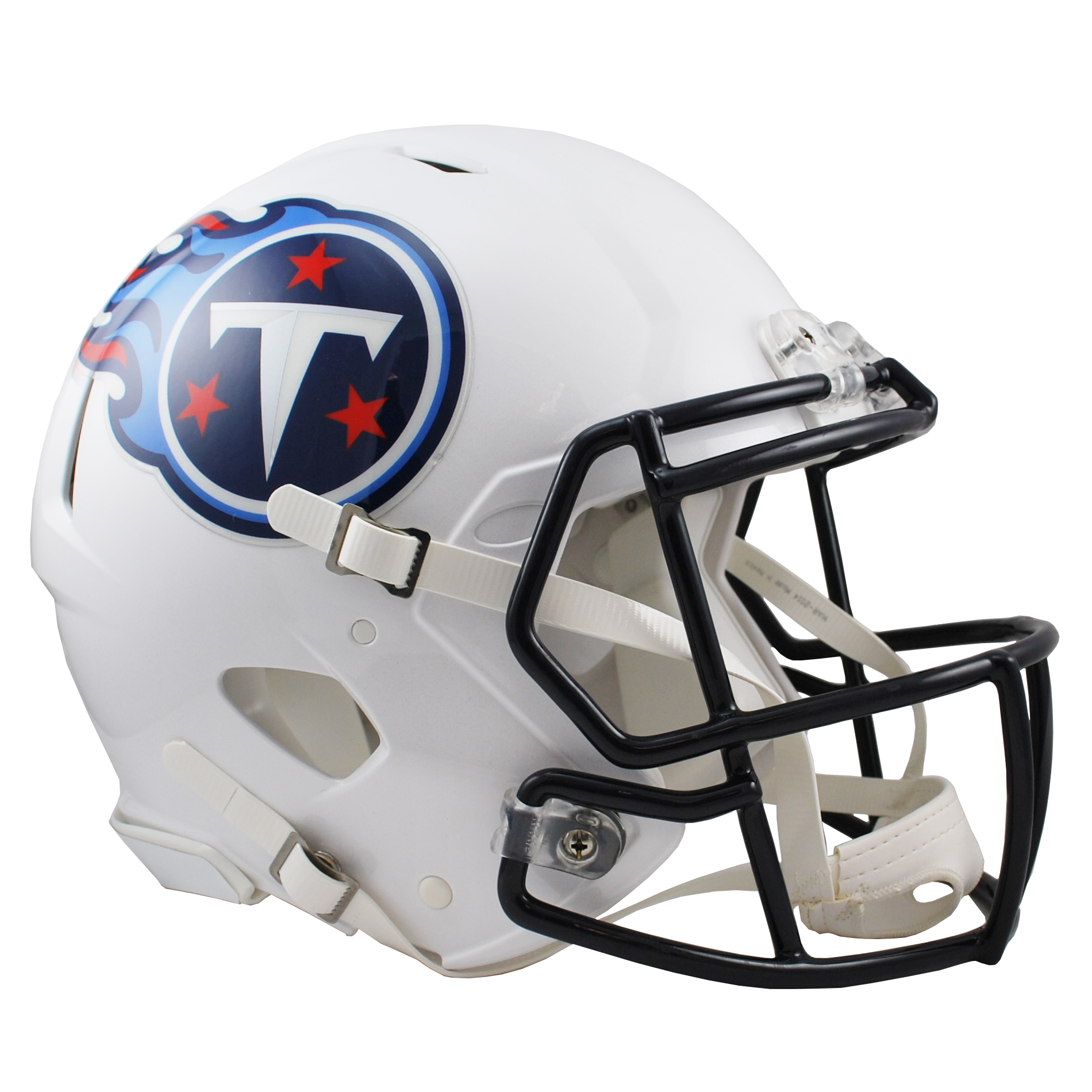 Can you name the. Nfl helmet png