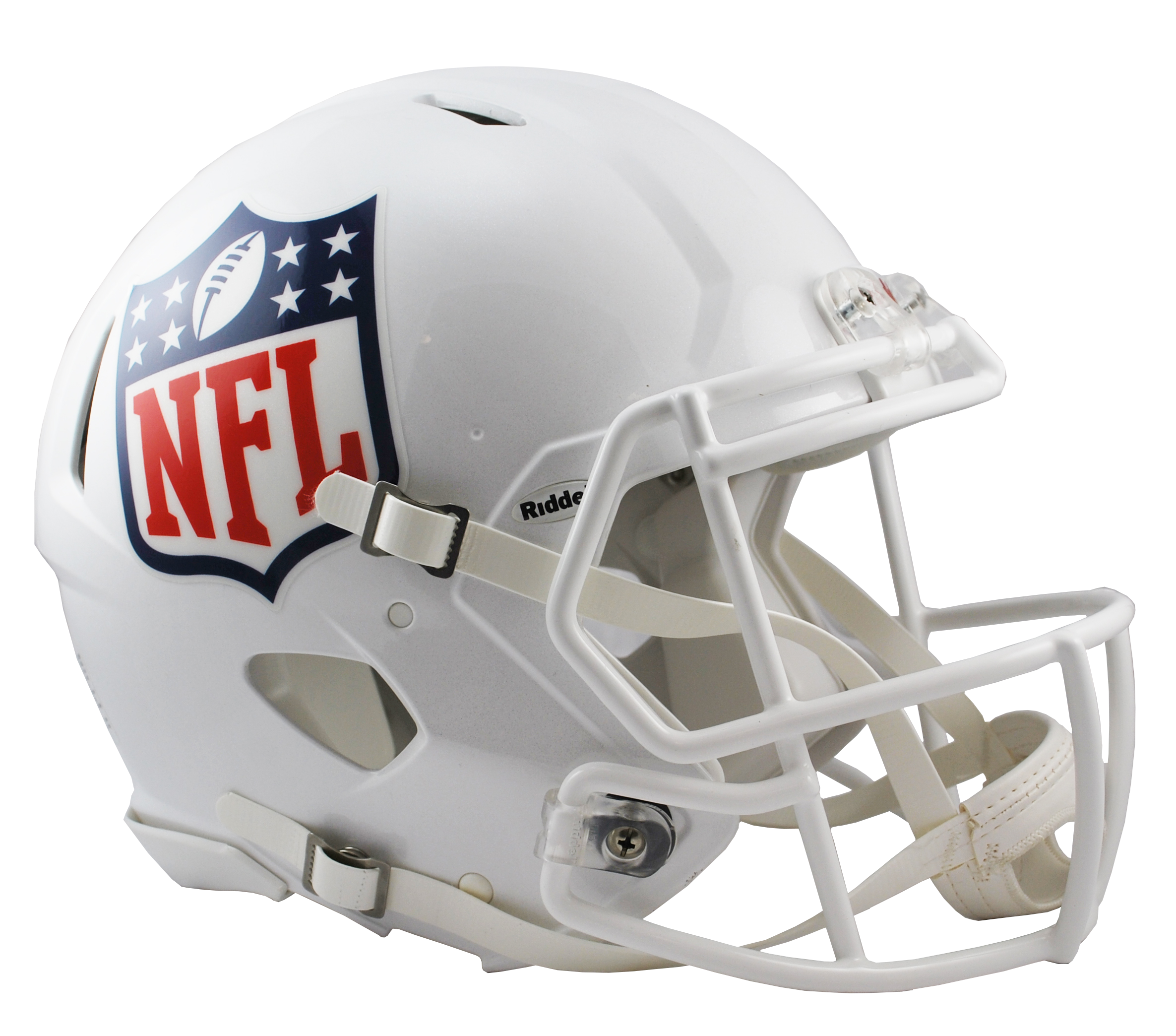 Shield revolution speed authentic. Nfl helmet png